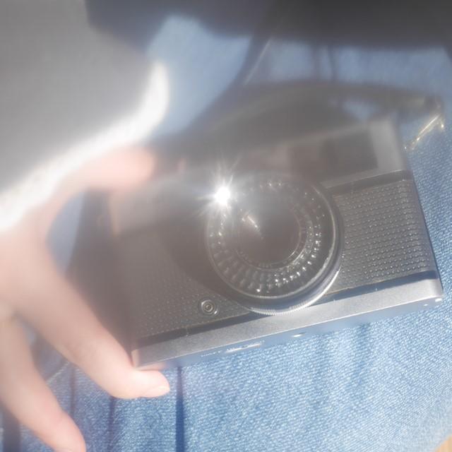 f:id:papiocamera:20200315121020j:plain