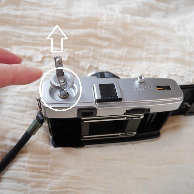 f:id:papiocamera:20200315140708j:plain