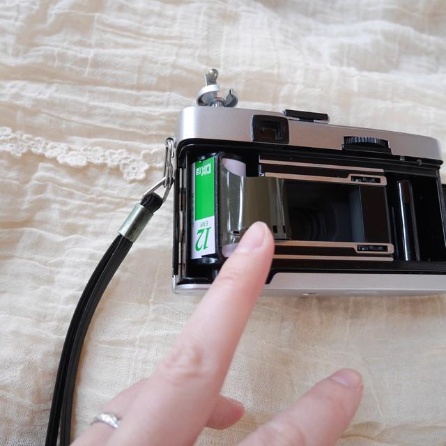f:id:papiocamera:20200315140754j:plain