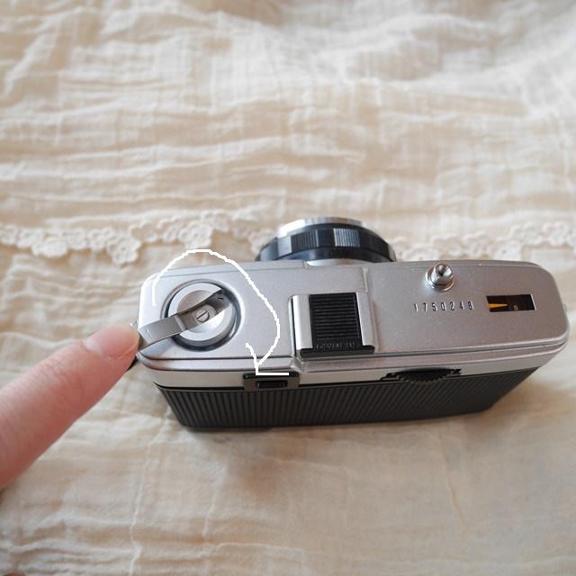 f:id:papiocamera:20200315141427j:plain