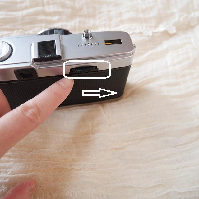 f:id:papiocamera:20200315141632j:plain