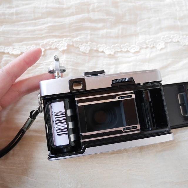 f:id:papiocamera:20200315143818j:plain