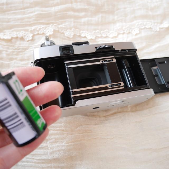 f:id:papiocamera:20200315143835j:plain