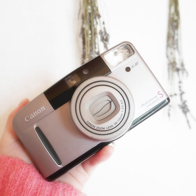 f:id:papiocamera:20200417120308j:plain