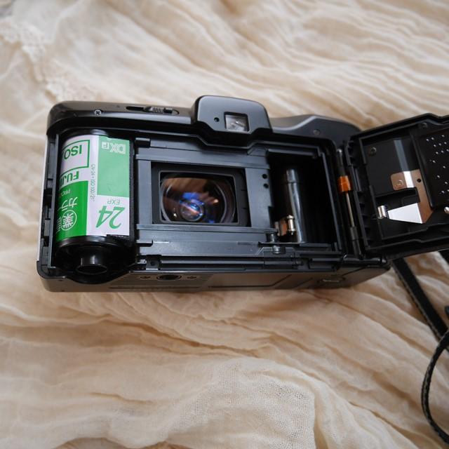 f:id:papiocamera:20200417164113j:plain