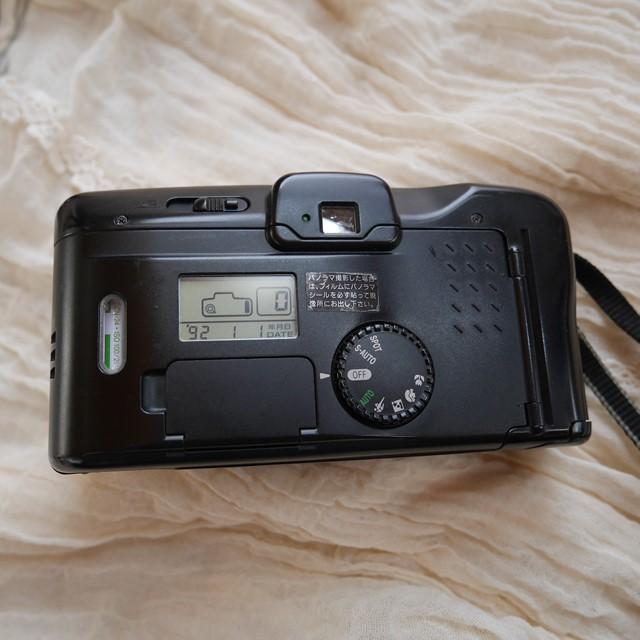 f:id:papiocamera:20200417164138j:plain
