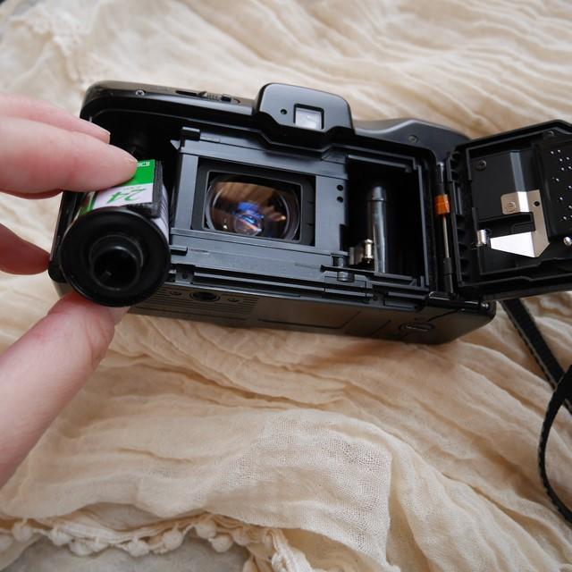 f:id:papiocamera:20200417164206j:plain