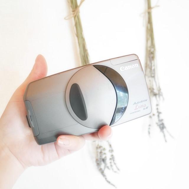 f:id:papiocamera:20200514091423j:plain