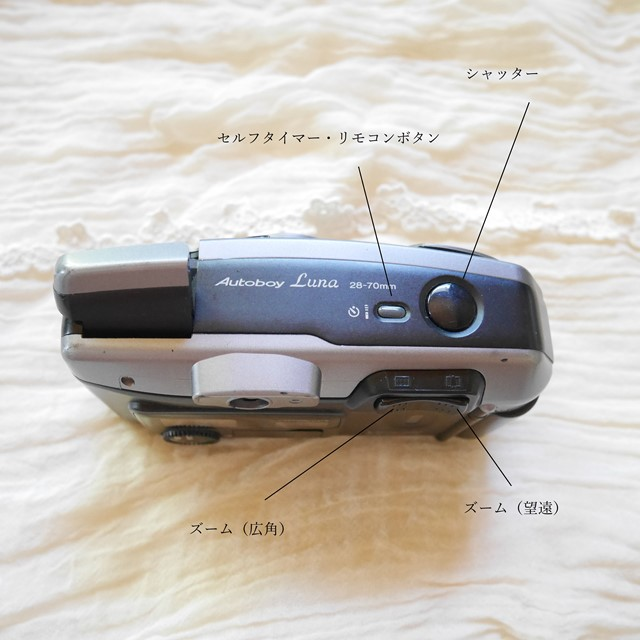 f:id:papiocamera:20200514093046j:plain