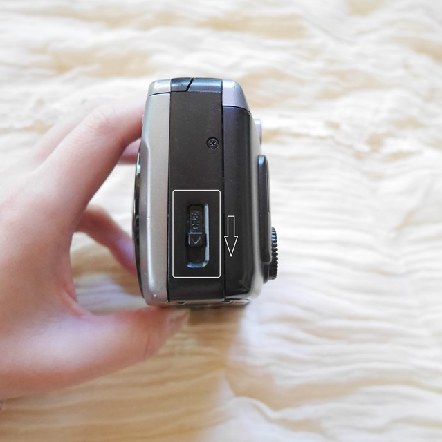 f:id:papiocamera:20200515084557j:plain
