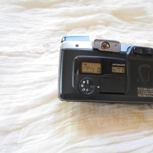 f:id:papiocamera:20200515090607j:plain