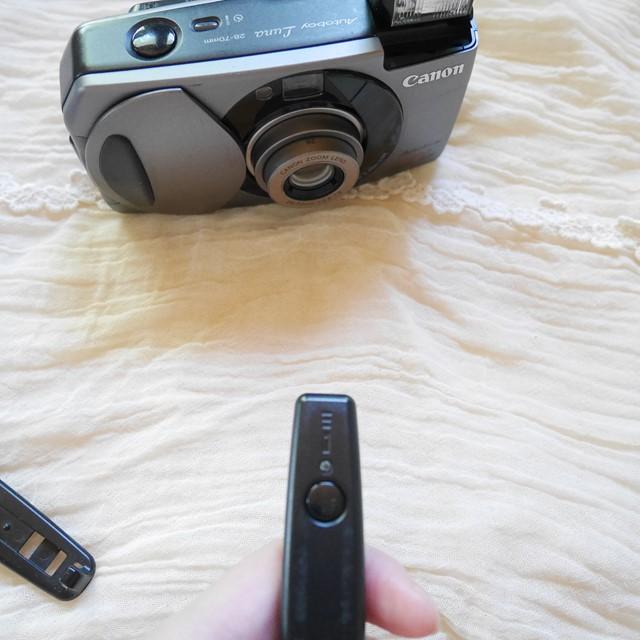 f:id:papiocamera:20200515091508j:plain