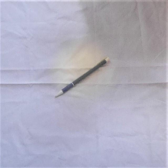 f:id:papiocamera:20200527153659j:plain