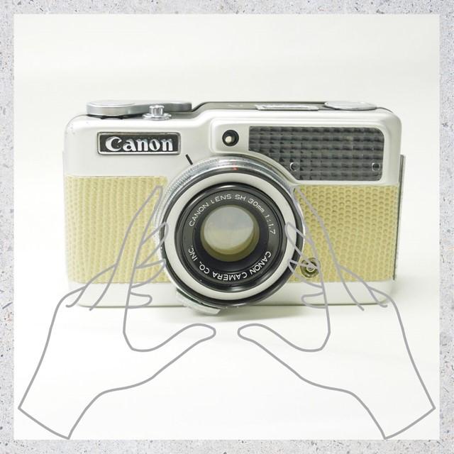 f:id:papiocamera:20200602155720j:plain