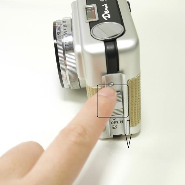 f:id:papiocamera:20200602160409j:plain