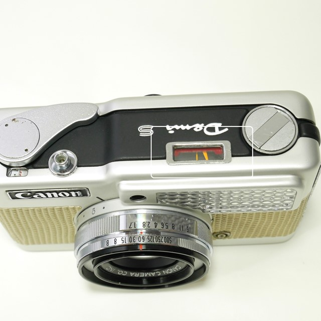 f:id:papiocamera:20200602163403j:plain