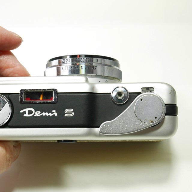 f:id:papiocamera:20200602163956j:plain