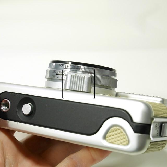 f:id:papiocamera:20200602164408j:plain