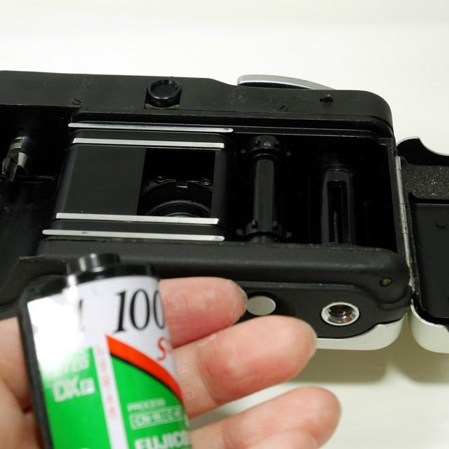 f:id:papiocamera:20200602165456j:plain