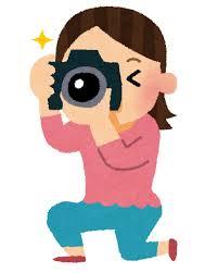 f:id:papiocamera:20200605134757j:plain