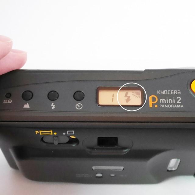 f:id:papiocamera:20200610122337j:plain