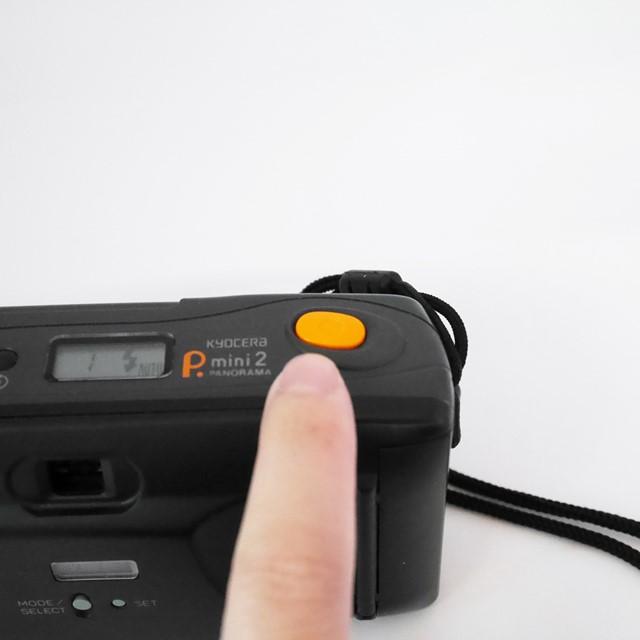 f:id:papiocamera:20200610123547j:plain
