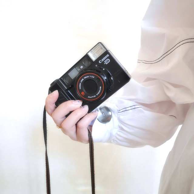 f:id:papiocamera:20200619130157j:plain