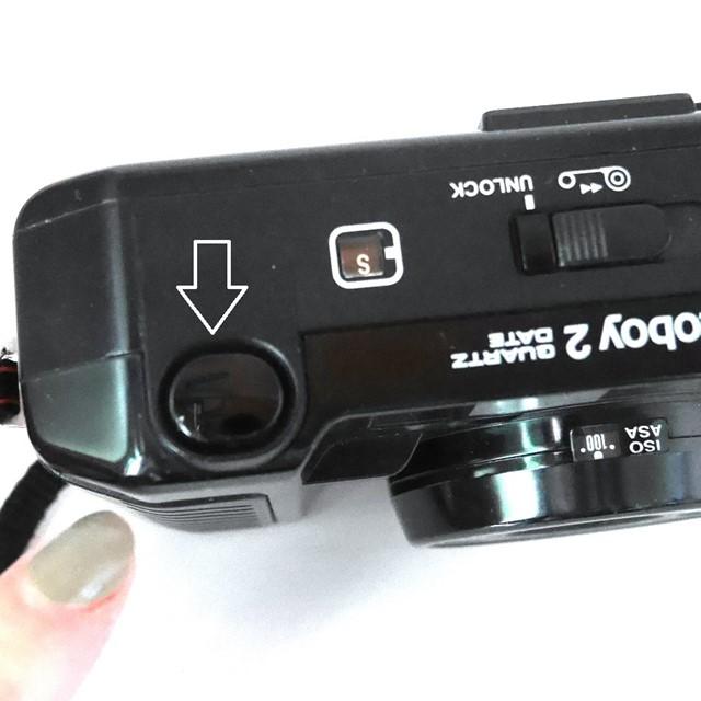 f:id:papiocamera:20200619131703j:plain