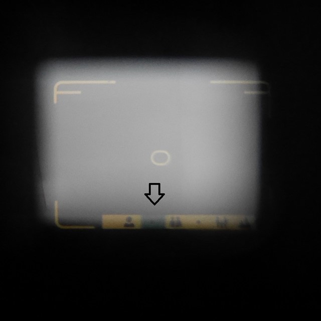 f:id:papiocamera:20200619131937j:plain