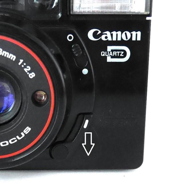 f:id:papiocamera:20200619135107j:plain