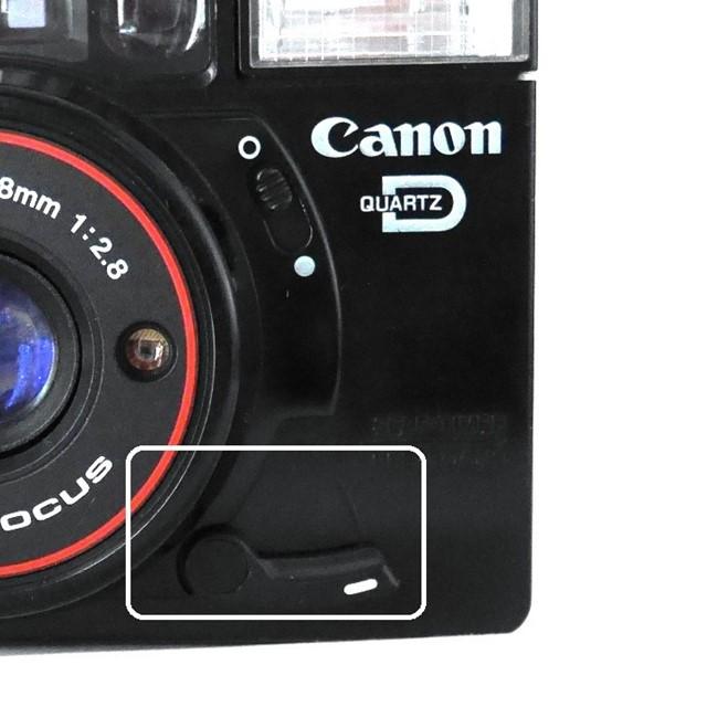 f:id:papiocamera:20200619135123j:plain