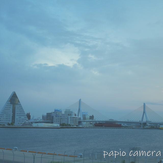 f:id:papiocamera:20200620110203j:plain