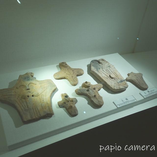 f:id:papiocamera:20200620131005j:plain