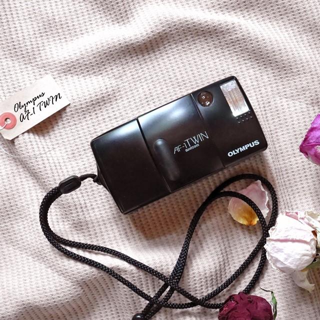 f:id:papiocamera:20200621155802j:plain
