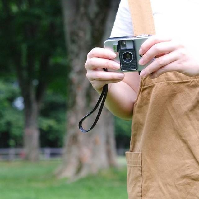 f:id:papiocamera:20200624101532j:plain