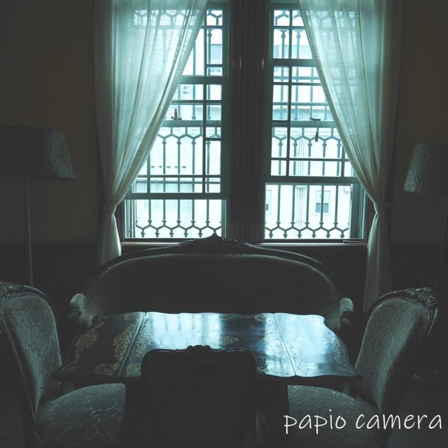 f:id:papiocamera:20200624171538j:plain