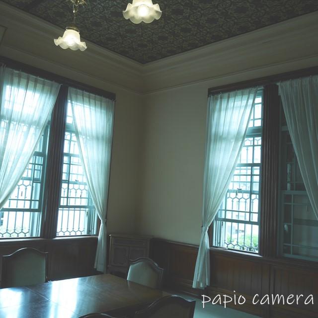 f:id:papiocamera:20200624171550j:plain