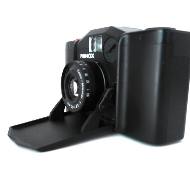 f:id:papiocamera:20200626151947j:plain