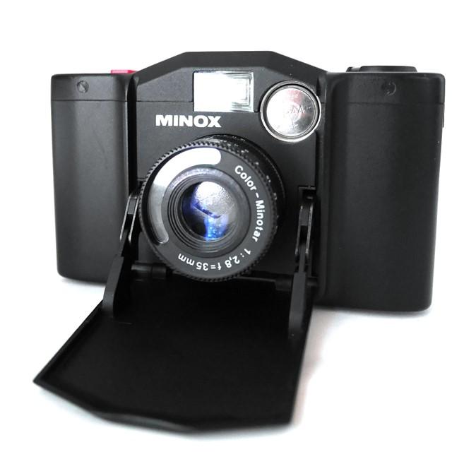 f:id:papiocamera:20200626152546j:plain