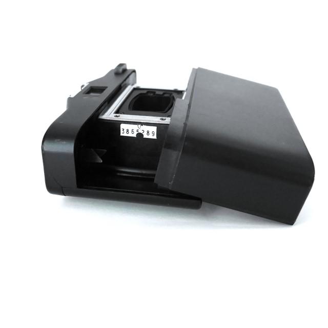 f:id:papiocamera:20200626153346j:plain