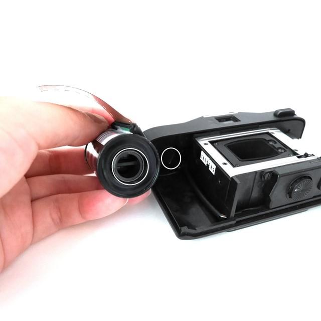f:id:papiocamera:20200626153445j:plain