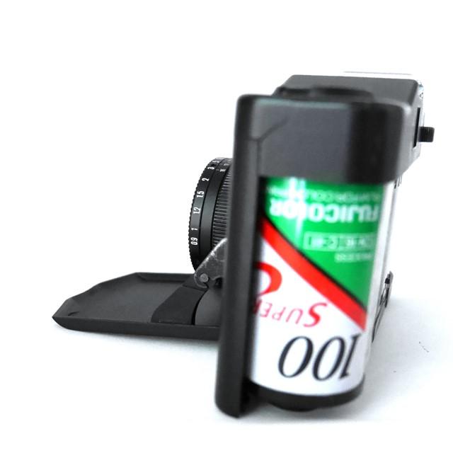 f:id:papiocamera:20200626153754j:plain