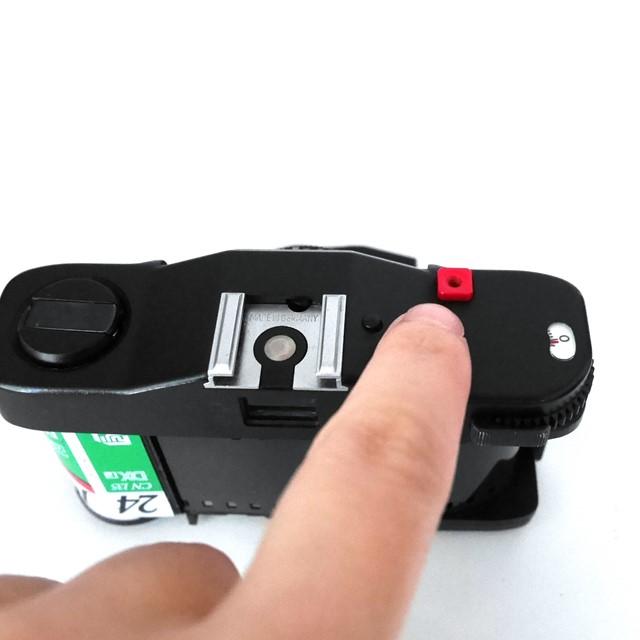 f:id:papiocamera:20200626154148j:plain