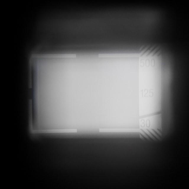 f:id:papiocamera:20200626160931j:plain