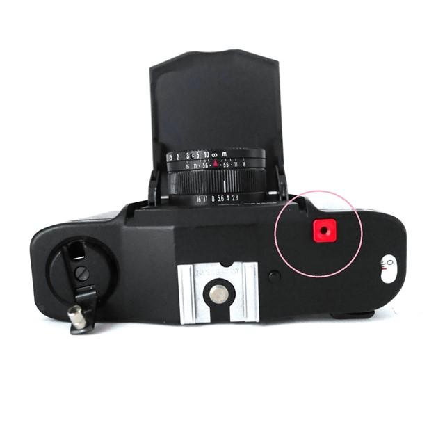 f:id:papiocamera:20200626162740j:plain