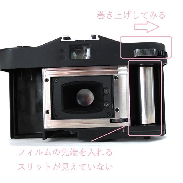 f:id:papiocamera:20200627150902j:plain