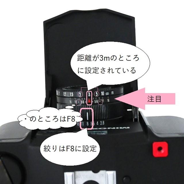 f:id:papiocamera:20200627151856j:plain