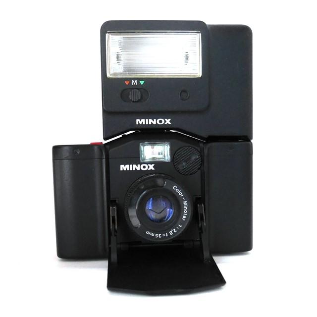 f:id:papiocamera:20200627153505j:plain