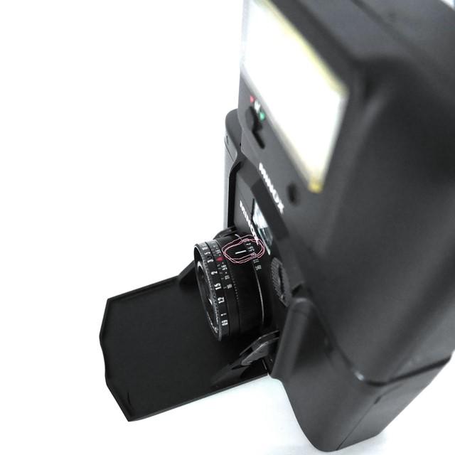 f:id:papiocamera:20200627155320j:plain