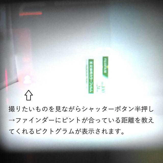 f:id:papiocamera:20200705100433j:plain